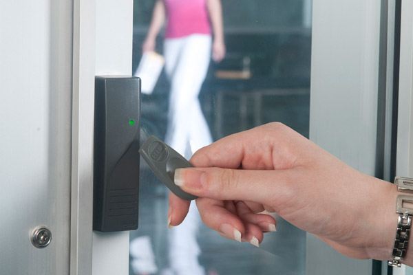 actech-solutions-security-access-control-600x300