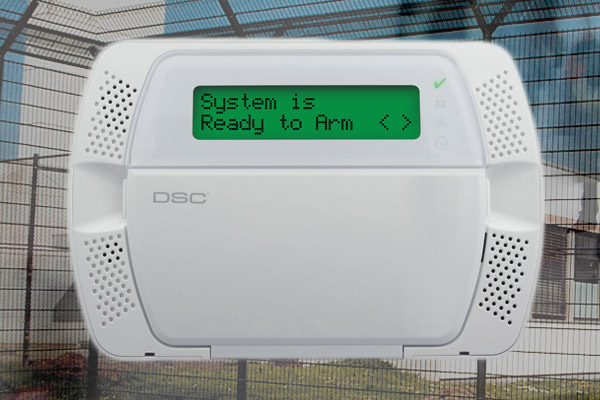 actech-solutions-security-alarm-600x300