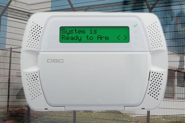 actech-solutions-security-alarm-600x300