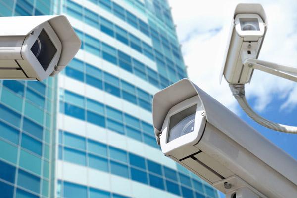 Enterprise Integrated Security