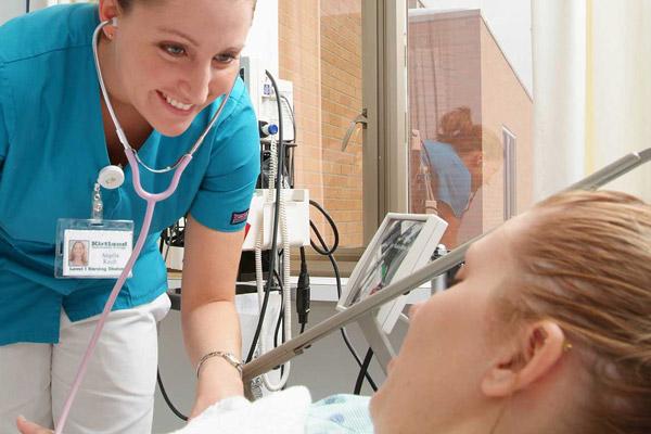 actech-solutions-security-nurse-600x300