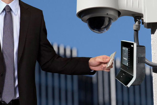 actech-solutions-security-systems-integration-600x300