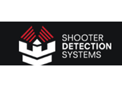 actechshooterdetection