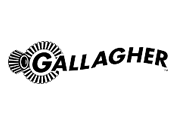 gallagheractechnical